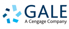 Gale Support Logo