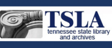 Tennessee Records on Ancestry.com icon