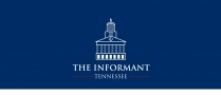 The Informant logo