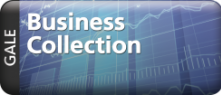 Business Collection icon