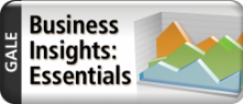 Business Insights: Essentials icon