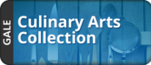 Culinary Arts Collection icon