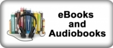 eBooks and Audiobooks icon