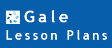 Gale Lesson Plans icon