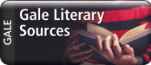 Gale Literary Sources icon