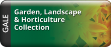 Gardening, Landscape and Horticulture Collection icon