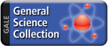 General Science Collection icon