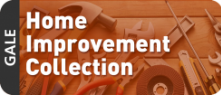 Home Improvement Collection icon