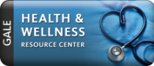 Health & Wellness Resource Center icon