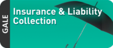 Insurance and Liability Collection icon