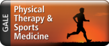 Physical Therapy and Sports Medicine Collection icon