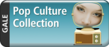 Pop Culture Collection icon