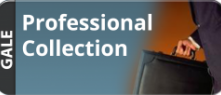 Professional Collection icon