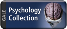 Psychology Collection icon