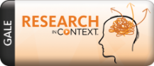 Research in Context icon