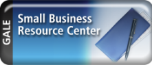 Small Business Resource Center icon