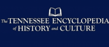Tennessee Encyclopedia of History and Culture logo