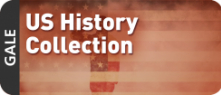 U.S. History Collection icon