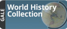 World History Collection icon